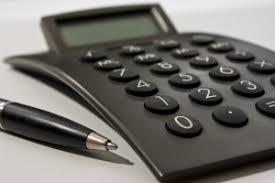 lenen tips, tips persoonlijke lening