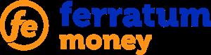 Minilening aanvragen, spoed mini lening, Klein bedrag lenen zonder bkr zonder gedoe, Kleine lening aanvragen, Snel geld lenen klein bedrag