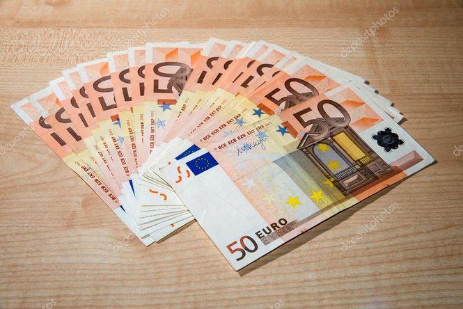Snel 1000 euro lenen zonder bkr toetsing, Lening 1000 euro, 1000 euro lenen in termijnen betalen