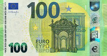 snel 100 euro lenen binnen 10 minuten, minilening aanvragen