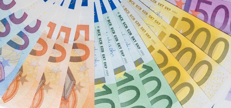 1500 euro lenen zonder bkr toetsing