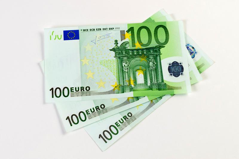 300 euro lenen, kleine lening 300 euro
